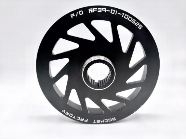 RF39-Rear
