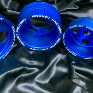 RF03-FD3S-RX-7-13B-REW