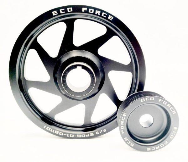 EP06 rear 2